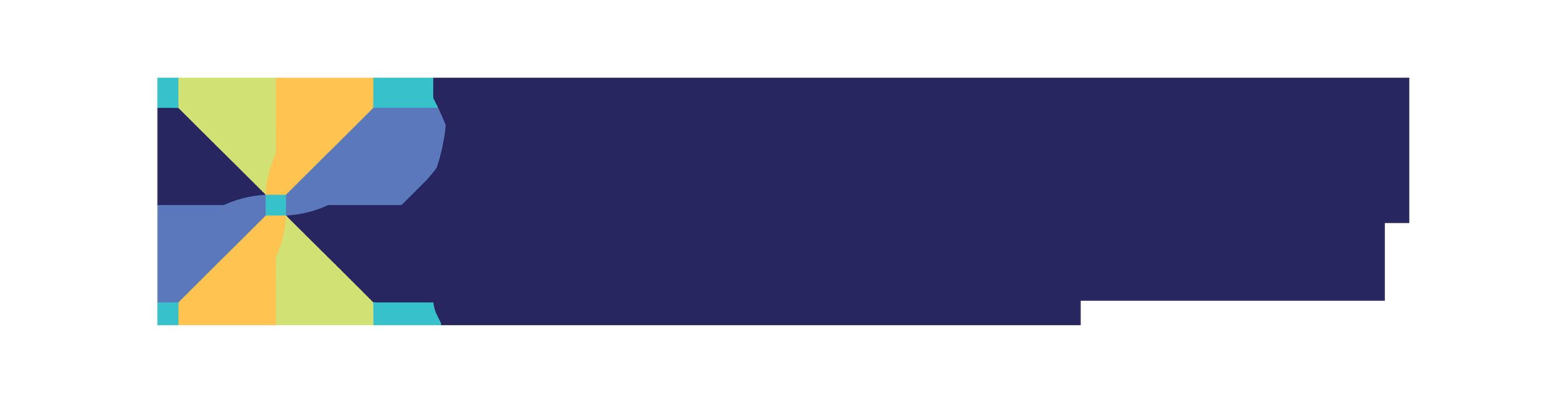 transforming success logo